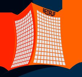 leads4sale-meer-leads-bedrijf-klein