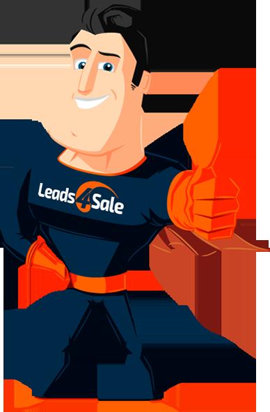 leads4sale-meer-leads-man-groot-duimt