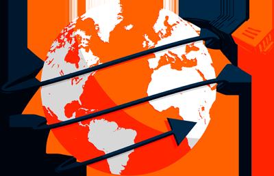 leads4sale-meer-leads-man-groot-netwerk