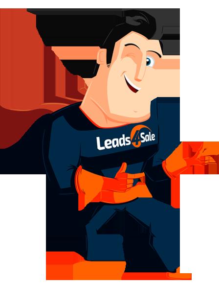leads4sale-meer-leads-man-groot-wijst